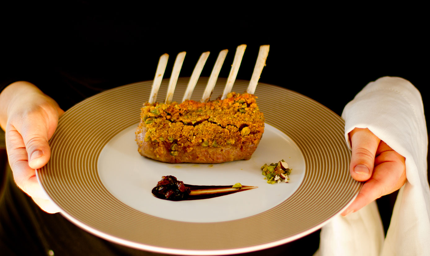 banniere_chef_cuisine1